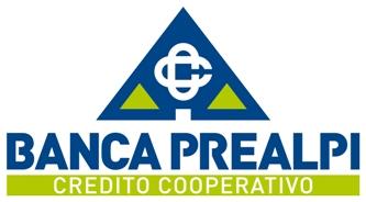 Risultati immagini per logo banca prealpi